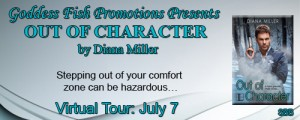 SBB_TourBanner_OutOfCharacter copy